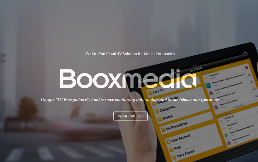 BooxTv/BooxMedia